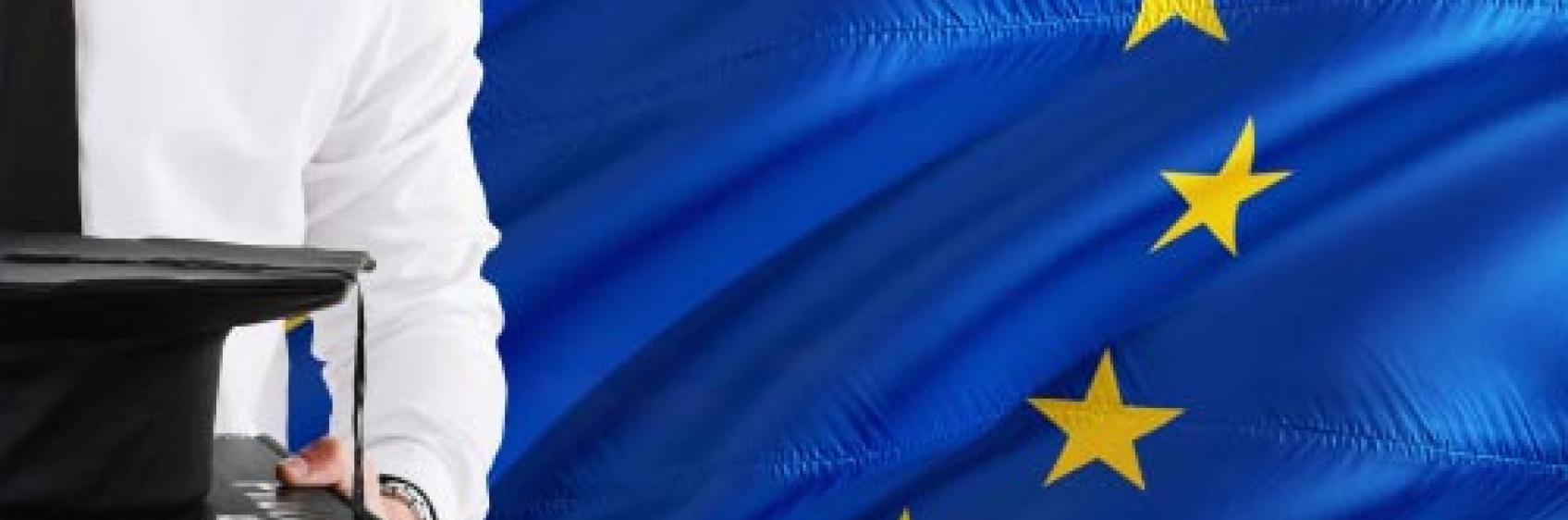 European Internships Malta